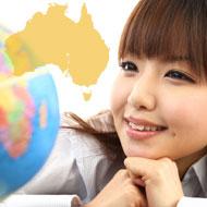 学校や企業、グループや団体での留学はengjoy Australia