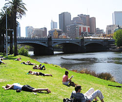 about_Melb