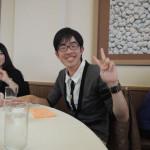 voice_aoyanagi