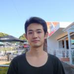 voice_kimura