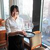 program_restaurant